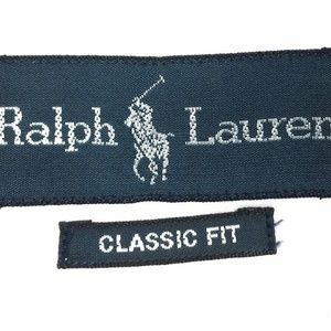 Polo by Ralph Lauren Shirts - Mens Button Down